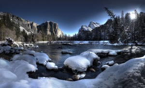 yosemite_valley_snow_sunrise