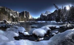 yosemite_valley_snow_sunrise
