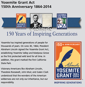 NPS_yosemite_grant_graphic_website
