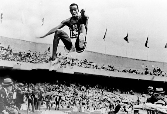 Olympic-Inspiration-Bob-Beamon